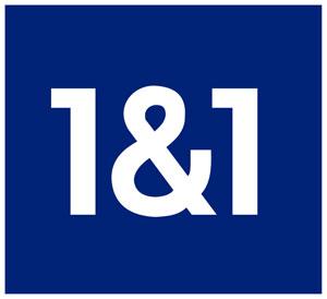 1und1-logo-gross