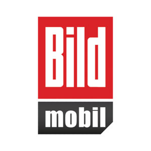 BILDmobil Logo