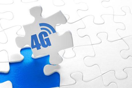 4G LTE Tarife