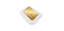 RTL Micro SIM Karte
